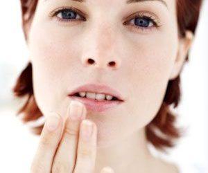 Afte ricorrenti una nuova terapia minimamente invasiva