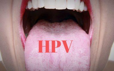 RIMOZIONE LASER ASSISTITA DI INFEZIONI DA HPV