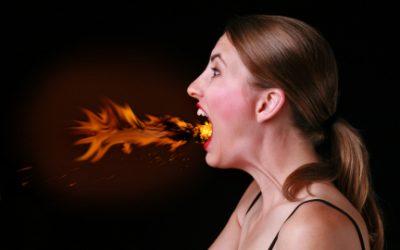 Sindrome della Bocca che Brucia: Nuova Frontiera nella terapia